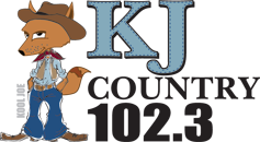 KJ-Country-logo