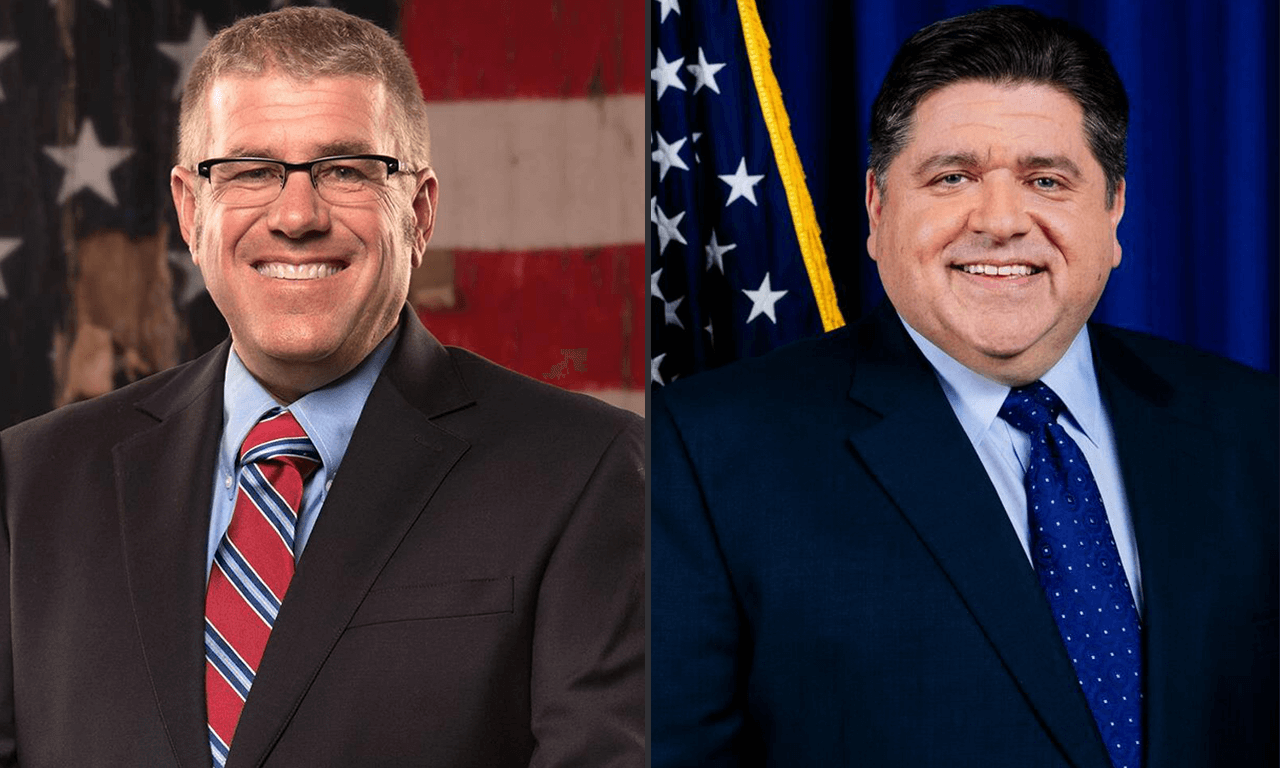 Bailey and Pritzker 2020