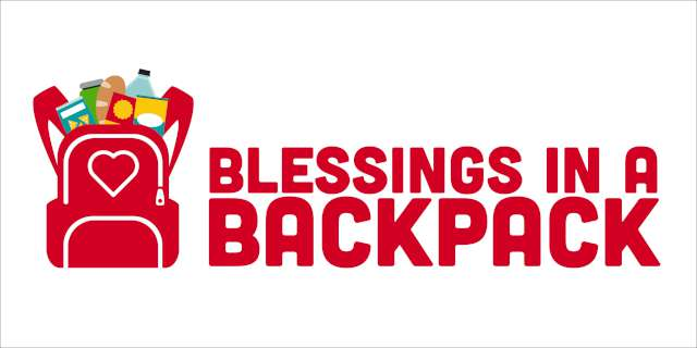 Blessings in a Backpack 2020 640